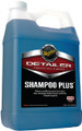 MEGUIARS, INC D11101 SHAMPOO PLUS GALLON
