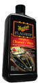 MEGUIARS, INC M6132 FLAGSHIP PREM CLEANER/WAX 32OZ