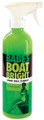 BABE'S BOAT CARE BB7016 BABE'S BOAT BRITE PINT