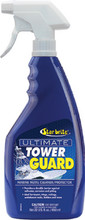 STARBRITE 080922P TOWER GUARD PROTECTOR 22 OZ.