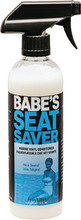 BABE'S BOAT CARE BB8216 BABE'S SEAT SAVER PINT