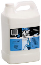 BABE'S BOAT CARE BB8201 BABE'S SEAT SAVER GLN