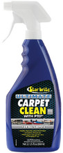 STARBRITE 88922 ULT CARPET CLEAN W/PTEF