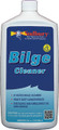 SUDBURY BOAT CARE 800Q BILGE CLEANER QT