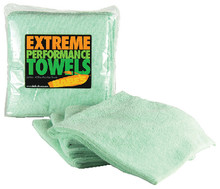 BABE'S BOAT CARE BBS1140 EXTREME TOWELS (4 PK)