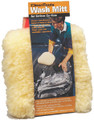 ABSORBER 99 WASH MITT