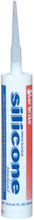 STARBRITE 82122 SILICONE SEALANT CLEAR 300ML