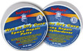 SUDBURY BOAT CARE 621 EPOXY REPAIR PUTTY 6 OZ KIT