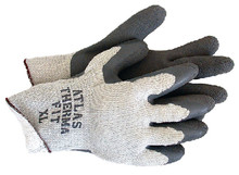 BOSS GLOVES 8430X GLOVE FLEECE LINED KNIT XLG PR