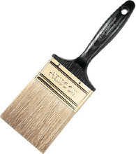 WOOSTER BRUSH Z112025 2-1/2IN YACHTSMAN BRUSH