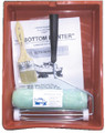 LINZER PRODUCTS BPK BOTTOM PAINTER KIT - INCLUDES