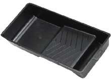 REDTREE 35014 4 IN MINI PLASTIC TRAY