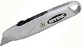 HYDE TOOLS 42075 KNIFE TOP SLIDE UTILITY
