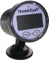 HAWKEYE ELECTRONICS 1000.01.10 SURFACE MT BRACKET (IN-DASH)