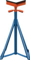 BROWNELL BOAT STANDS MB1V MOTOR BOAT STAND V-TOP 33-50IN