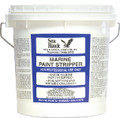 SEAHAWK PAINTS 1280F PAINT STRIPPER 5GL