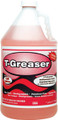 TRAC ECOLOGICAL 1226SG T GREASER HEAVY DUTY DEGREASER