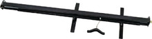BAL PRODUCTS DIV NCO 28240 RETRACT-A-SPARE TIRE CARRIER