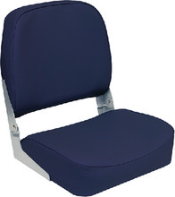 WISE SEATING 3313-711 LOW BACK SUPER VALUE