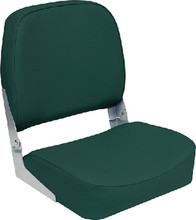 WISE SEATING 3313-713 LOW BACK SUPER VALUE