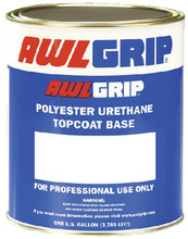 AWLGRIP KG6001G SABLE BROWN MTO AWLGRIP