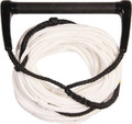 JOBE SPORTS 211117025-PCS. SPORT ROPE & HANDLE 2-SECTION