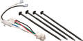 ADVENT AIR CONDITIONING  ACCARKIT ADAPTER KIT-CARRIER