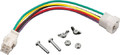 ADVENT AIR CONDITIONING  ACCOLKIT ADAPTER KIT-COLEMAN