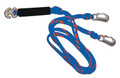 WOW WATERSPORTS 11-3030 4K Y-CONNECTOR
