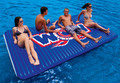 WOW WATERSPORTS 12-2030 WOW WATER WALKWAY BLUE