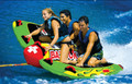 WOW WATERSPORTS 13-1010 BIG BAZOOKA
