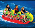 WOW WATERSPORTS 13-1060 DRAGON BOAT