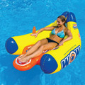 WOW WATERSPORTS 13-2020 BIG BANANA LOUNGE