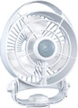 CAFRAMO LIMITED 748CAWBX BORA 12 VOLT 3-SPEED FAN WHITE