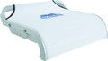 MILLENNIUM OUTDOORS, LLC S-200-WH SEAT-BOAT SW200 SW WHITE