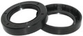 DEXTER MARINE PRODUCTS 81311 1IN SEALS  2/PK
