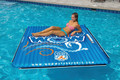 WOW WATERSPORTS 14-2080 WATER MAT 6X6 FT