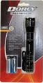 Dorcy 41-4016 Aluminum 60 Lumen 1115-0083