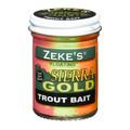 Zeke's 0915 Sierra Gold Floating 1872-0004