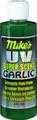 Atlas Mike's 6604 UV Super Scent 0138-0276