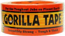 "Gorilla GORL60122 Tape 1.88""x12Yds 4872-0062"