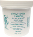 Danny Kings 51 Catfish Punch 5499-0000