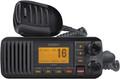 Uniden UM385BK Fixed Mount VHF 0046-0108