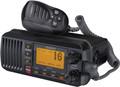 Uniden UM435BK Fixed Mount VHF 0046-0110