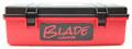 Bass Mafia R25-BLC Bass Mafia Blade 5487-0005