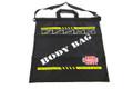 Bass Mafia BDY-BAG Body Bag Weigh 5487-0012