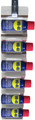 WD-40 490002 Multi-Use Product, 3 0336-0020
