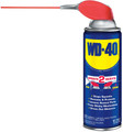 WD-40 490057 Multi-Use Product, 12 0336-0021