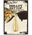 Lucky Shot LSHC-308 308 Hat Clip 5228-0002