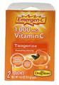 Emergen-C 1739 Tangerine Drink Mix 1758-0258